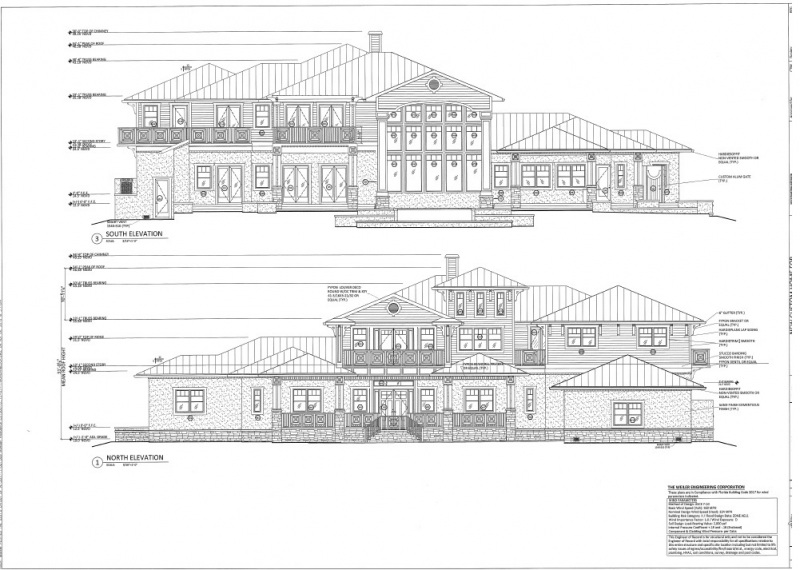 front-and-rear-elevations